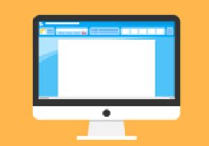 ブログを書く(運営する)ツールと環境について